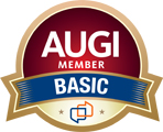 AUGI-Basic-member-logo-120x148
