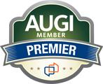 AUGI-Premier-member-logo-120x147