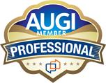 AUGI-Professional-member-logo-120x152
