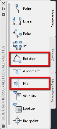 dynamic-flip-rotate-p