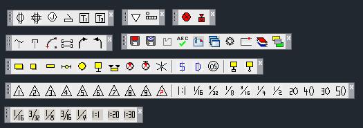 fs-tools-toolbars